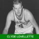 Clyde Lovellette