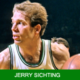 Jerry Sichting