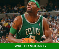 mccarty_walter