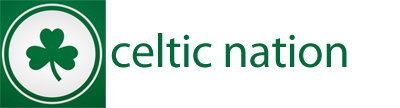Celtic Nation